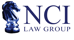 NCI Law Group